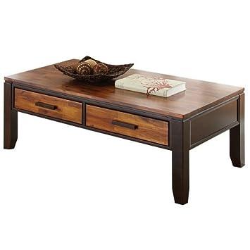 Genial Greyson Living Acacia Coffee Table