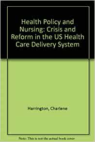 Care Crisis Review