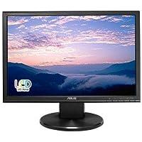 19 Widescreen LCD