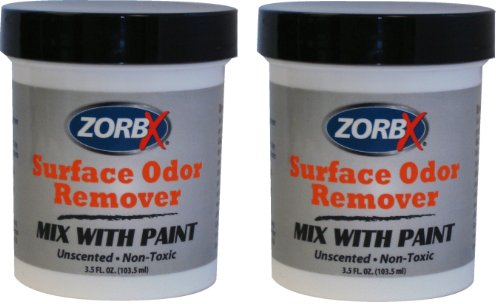 zorbx-odor-remover-paint-additive-2-jars