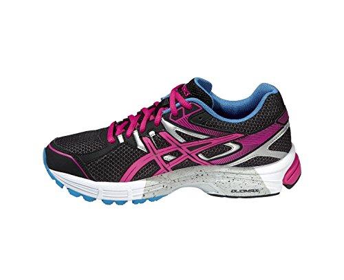 var kan jag köpa sneakers för billiga äkta skor asics t574n