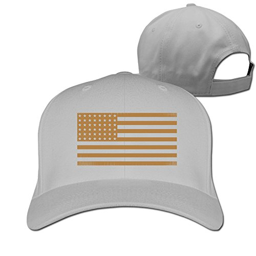 sandy-beige-united-states-of-america-flag-ash-adjustable-baseball-hats-for-man-woman