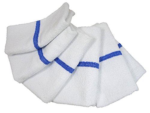 commercial bar towels - 9