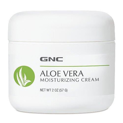 gnc-aloe-vera-moisturizing-cream-2-oz