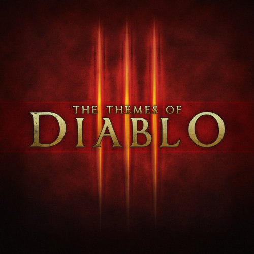 how to play the diablo 2 tristram theme on guitar
