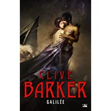 Galilée (L'Ombre) (French Edition)