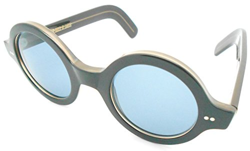 cutler-and-gross-m0736-round-black-sunglasses