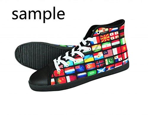 Nike Internationalist Womens Schuhe cool grey-gold dart-bright melon-sail - 35,5