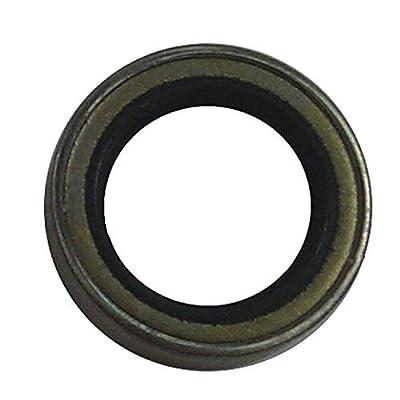 Mercury - Mercruiser Seal, 26-69189: Automotive