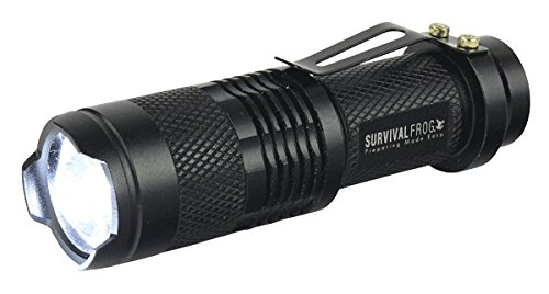 Survival Craft Led Light in US - 7