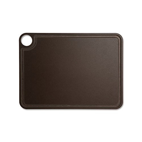 ARCOS Saving Edge Cutting Board with Groove, 15 by 11-Inch b