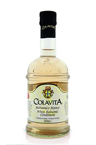colavita-white-balsamic-vinegar-17-ounce-pack-of-6