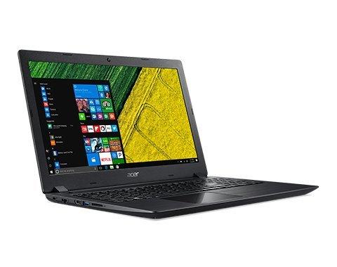 Buy toshiba laptop intel core i5