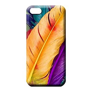 iphone 4 4s Classic shell Perfect New Arrival phone cases cell phone wallpaper pattern