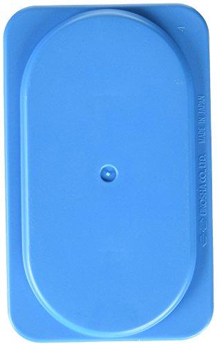 Air Spencer CS-X3 Air Freshener Refill - Squash