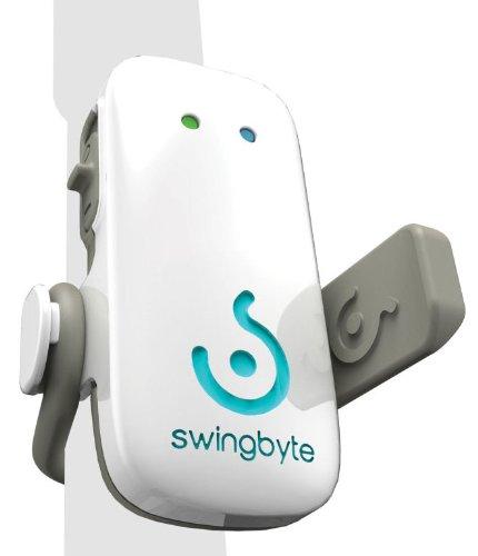Swingbyte Golf Training Device