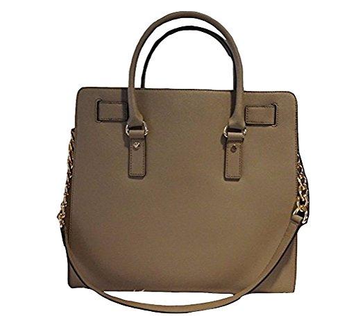 Buy selling michael kors handbags