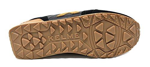 Kelme Zapatillas sneakers - Charles - 46887
