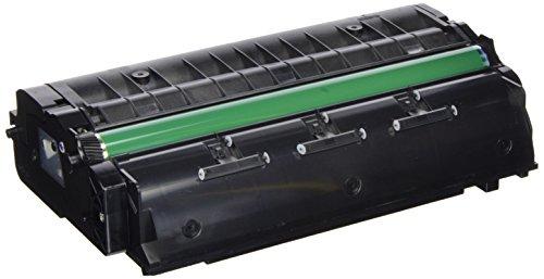 Ricoh 406464 Black AIO Toner Cartridge Type SP 3400LA