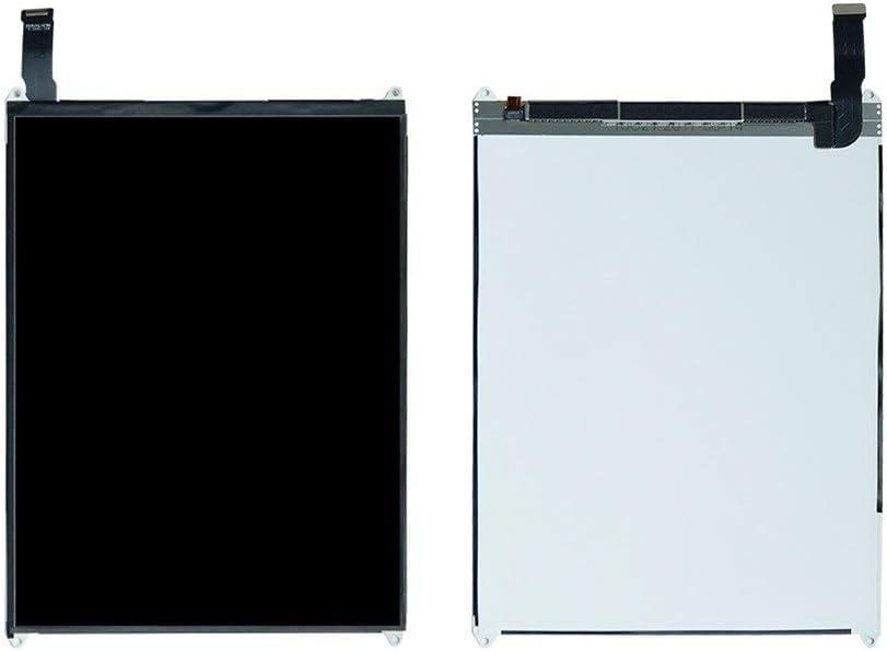 Screen Replacement kit Fit for IPad Mini 1 2 3 2nd 3rd Gen A1600 A1599 LCD Display Screen Replacement Fit for Ipad Mini 2 Mini 3 LCD Repair kit Replacement Screen (Color : Ipad Mini 2)