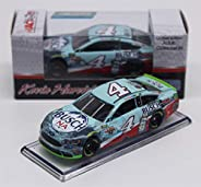 Lionel Racing Kevin Harvick 2017 Busch NA NASCAR Diecast 1:64 Scale