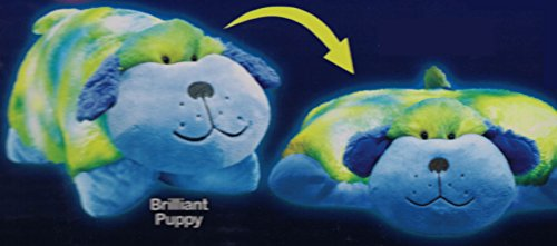 Lite Source Farm (Glow Pets Night Light - Puppy 15