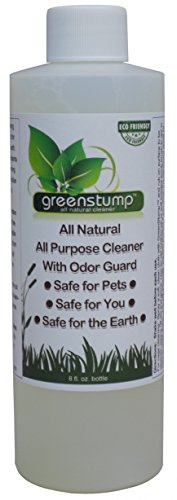 greenstump-8-oz-pet-cage-and-toy-natural-cleaner