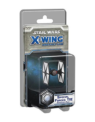 star-wars-x-wing-special-forces-tie-expansion-pack-game