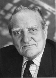 Roy McLoughlin