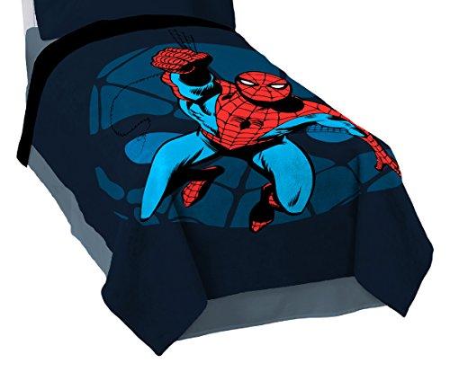 Marvel Spiderman 'Comic' Plush 62