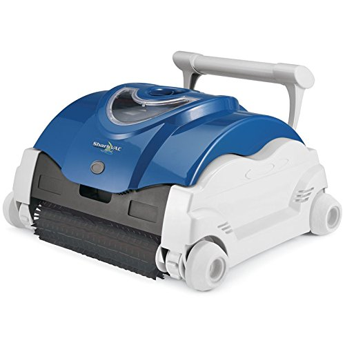Buy hayward pool cleaner best price