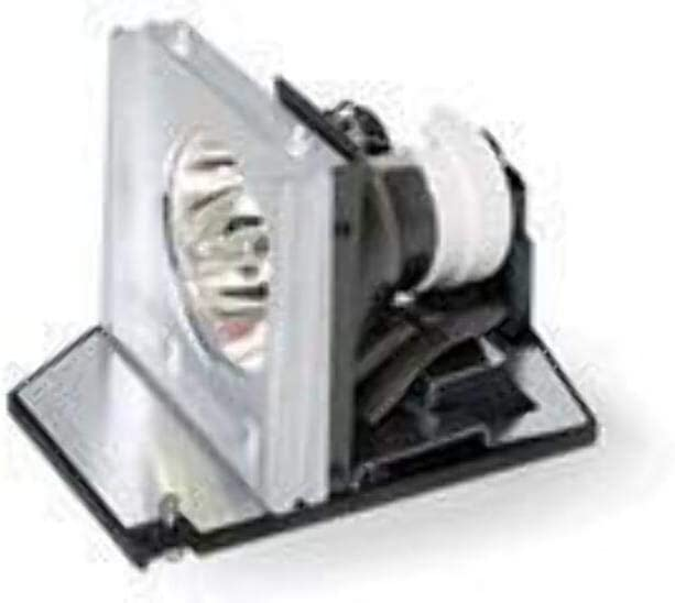 ACER EC.JD300.001 Lamp manufactured by ACER