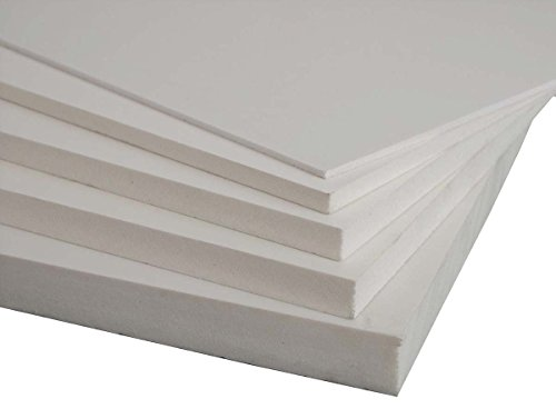 PVC Foam Board Sheet - 24
