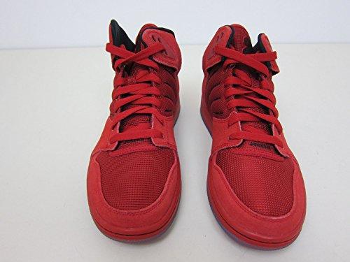 Nike Air Jordan 1 Flight 4 Premium Basketball Shoes Sneakers, Mens Size 11 by BenThom