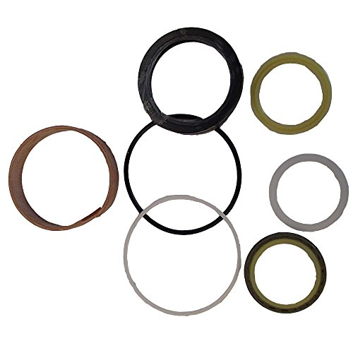 707-99-14600 New Komatsu Wheel Loader Seal Kit WA200-1 WA250-1 WA250-3 WA300-1 +