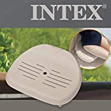 Intex Removable Slip-Resistant Seat For Inflatable