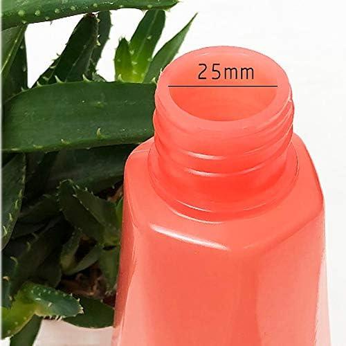 HZPXSB 480 ml Color de Caramelo Regadera Herramientas de ...