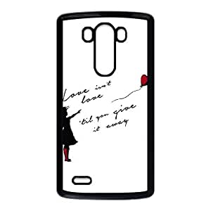 Samsung Galaxy S5 Cell Phone Case White Fire Emblem The Sacred Stones B3C6JB