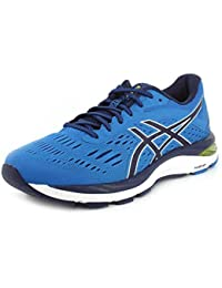 Gel-Cumulus 20 Men's Running Shoe