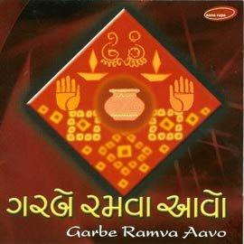 Download Aavo Saiyo Ni Ral Gaavo mp3 song Belongs To Punjabi Music