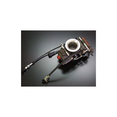 Yoshimura Mikuni TMR-MJN40 carburetor funnel specification DR-Z400S (04-08) DR-Z400SM (05-08) 778-126-2011
