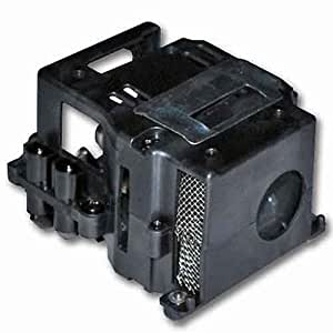 CTLAMP LT50LP/50020065 Replacement Projector Lamp General Lamp/Bulb with Housing For NEC LT150 / LT150z / LT85
