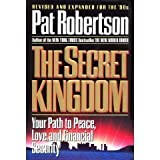 Secret Kingdom, Robertson, Pat, 0849910048