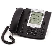 Aastra A1757 6757i Téléphone VoIP avec bloc secteur