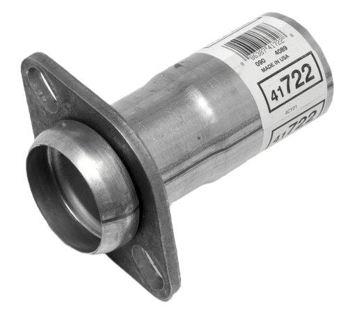 Walker 41722 Pipe Adapter Tenneco