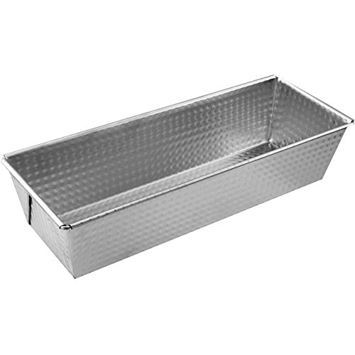 Zenker Plated 10 Inch 4 4 Inch 2 8 Inch product image