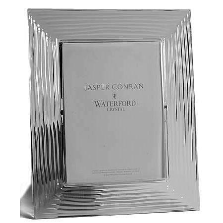 Jasper Conran for Waterford STRATA LARGE - 5x7