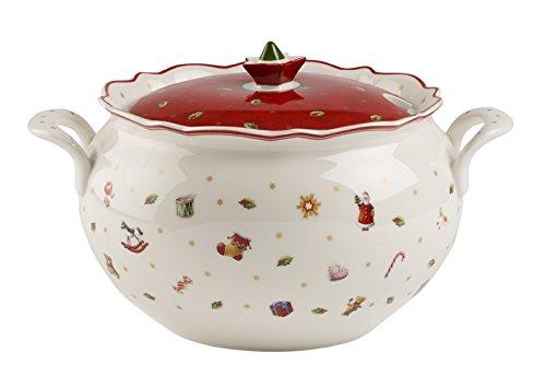 Villeroy & Boch Toy's Delight Soup Tureen by Villeroy & Boch 1485852360