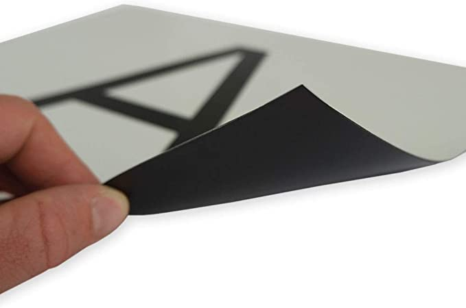 A Tafel A Schild Für Abfalltransport Magnetisch 400x300 Mm Warntafel Abfalltafel Abfallschild Baumarkt