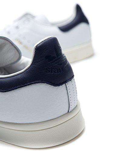 adidas Originals Basket Stan Smith - Ref. CQ2870-46 2/3